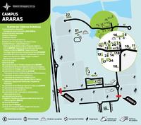 mapa_araras.png