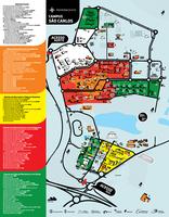 mapa_sao_carlos.png
