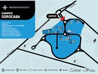 mapa_sorocaba.png